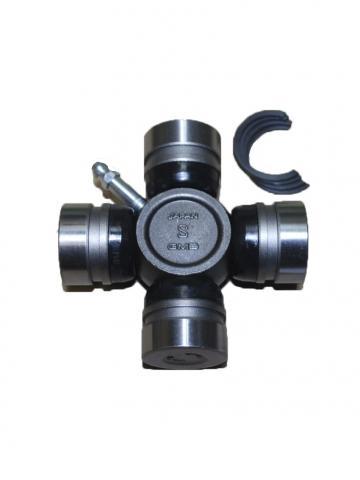 Крестовина карданного вала 28*79,8(внутренние стопорные кольца)