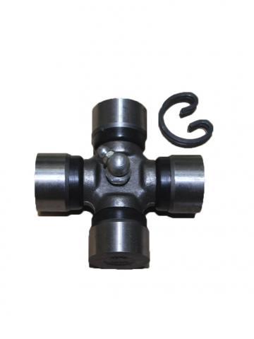 Крестовина карданного вала 28,5x77,9 (наружные стопорные кольца.)