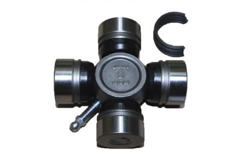 Крестовина карданного вала 29*77(внутренние стопорные кольца)