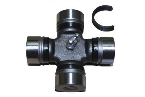 Крестовина карданного вала 30*84,8(внутренние стопорные кольца)