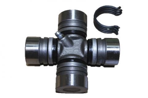 Крестовина карданного вала 30*88(внутренние стопорные кольца)