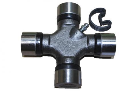 Крестовина карданного вала 30,18x106,3(наружные стопорные кольца.)
