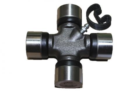Крестовина карданного вала 30,18*92 (наружные стопорные кольца.)