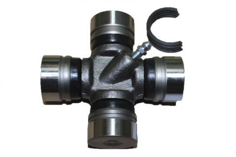 Крестовина карданного вала 32*92(внутренние стопорные кольца)