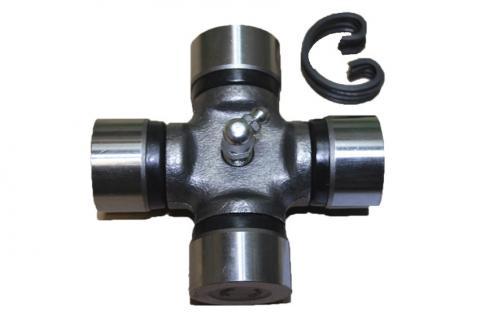Крестовина карданного вала 33*93 (наружные стопорные кольца)