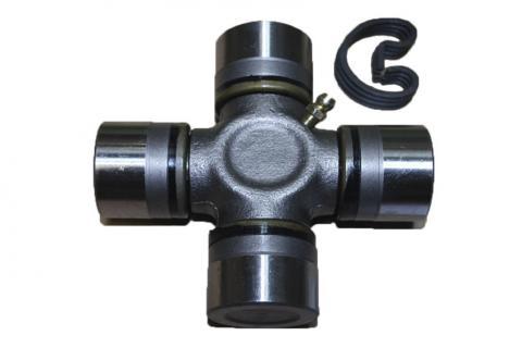 Крестовина карданного вала 34,91x106,4 (наружные стопорные кольца)