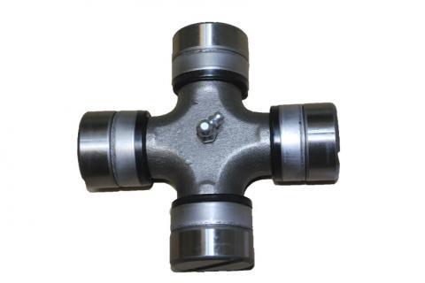 Крестовина карданного вала 50*155 (крышки болты)